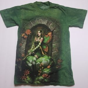 The Mountain Fairy T-shirt